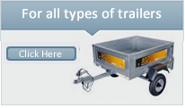 Trailers.co.uk